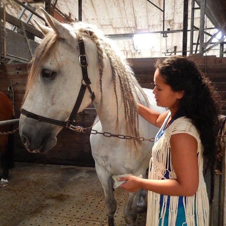 susan paard